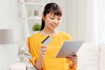 クレジットカード初心者が知っておくべき使い方&注意点