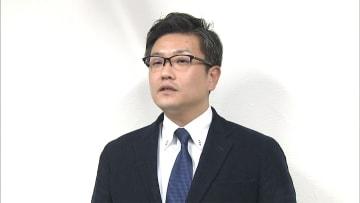 札幌爆発事故で社長が謝罪 スプレー120本 同時に噴射