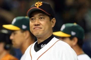 2008年は原辰徳監督率いる巨人がセ・リーグ2連覇を達成【写真:Getty Images】