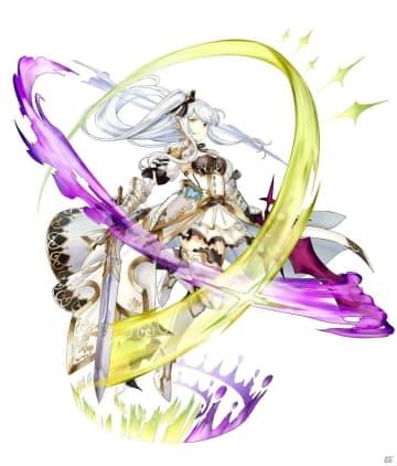 「アヴァベルオンライン」ルミナスやストームクロウなど新覚醒職9種が登場!