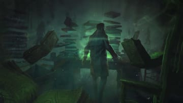 サスペンスADV『コール・オブ・クトゥルフ』国内PS4版が3月28日に発売決定!さあ狂気の深淵へ