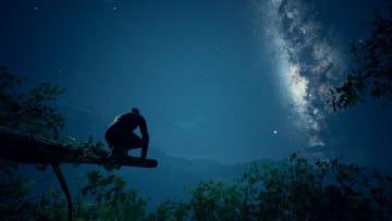 『Ancestors: The Humankind Odyssey』PS4向け国内トレイラー!人類の起源を辿るADV