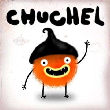 配信中のインディーADV『Chuchel』主人公デザインの変更を発表―人種差別との関連を危惧