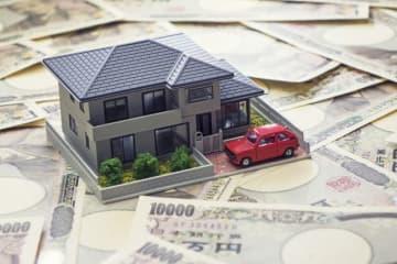 住宅ローン控除を適用するためには、いろいろな要件を満たさなければなりません。住宅ローン控除等について誤りがあった、3つのケースを紹介します