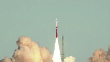 中国初の民間ロケット製造基地、浙江省湖州市で稼動開始