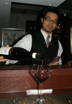 「今でも佐伯時代のお客さんが寄ってくれます。うれしいですね」と話す島田さん