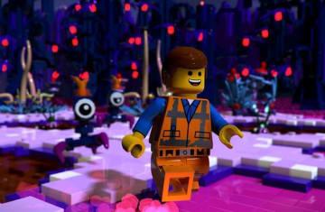 もっとサイコー!な『レゴ ムービー2 ザ・ゲーム』が2019年3月28日発売決定―映画公開の前日に