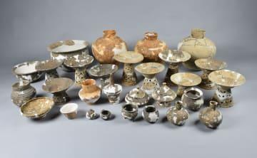 「考古中国」重要研究プロジェクトの進展に注目