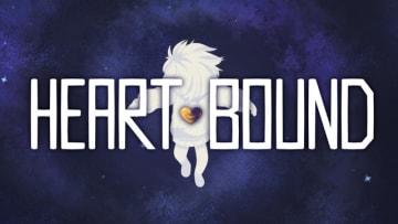 レベルも経験値も消費アイテムもないRPG『Heartbound』のSteam早期アクセスが開始! 多数の秘密も隠されている?