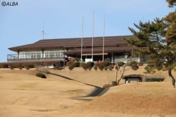 石川遼の父・勝美氏が語る ゴルフ場経営の先にあるビジョン(撮影:ALBA)