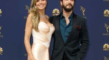 Who Is Tom Kaulitz, Heidi Klum New Fiance?