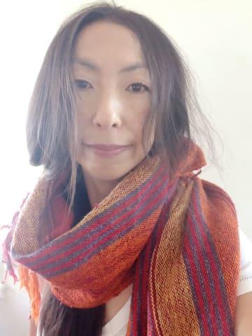 LAに在住し日米でワードローブ/スタイリスト/衣装製作として活躍する石井宥己子さん。「いつかは日本的な要素を生かしてハリウッド映画に関わりたい」と話す