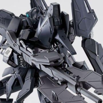 「MG 1/100 百式壊」6,264円(税込)(C)創通・サンライズ・テレビ東京