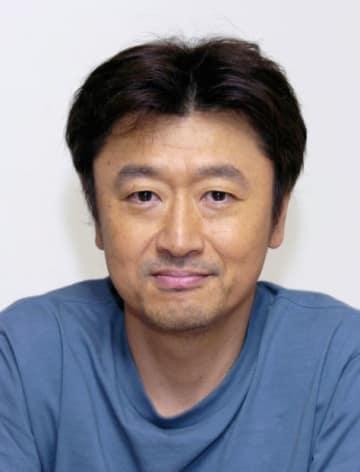 桑田佳祐さん