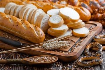 おいしい、という感覚は人によって違うけれど、人気のパン屋さんは気になるもの。All About読者が選ぶパン屋さんの人気投票「ベストパン★2018」、結果発表です。