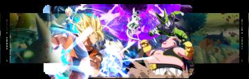 バンナム原田氏が同社格闘ゲームe-Sports戦略リーダーに!『ドラゴンボール ファイターズ』などの盛り上げ約束