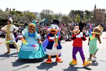 中国、もう冬の観光ブーム 海外は元旦など日本が人気