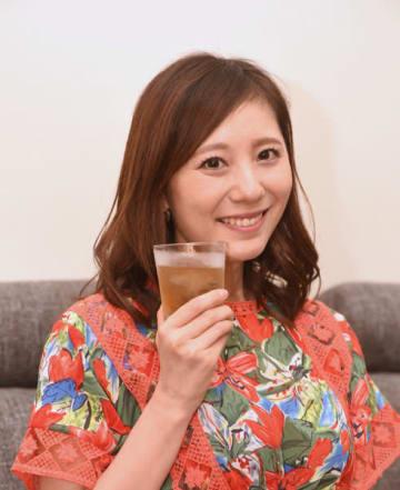 麻美ゆまさん(C)日刊ゲンダイ