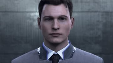 Game*Sparkレビュー:『Detroit: Become Human』【年末年始特集】
