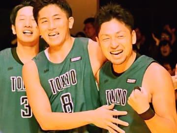 CHIHIRO(写真右)