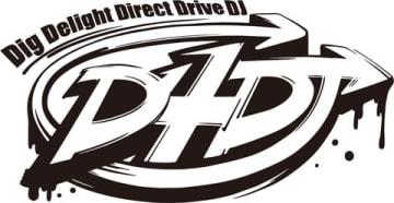 ブシロードの新プロジェクト「D4DJ」(C)bushiroad All Rights Reserved.