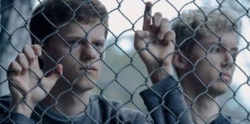 映画『ある少年の告白』より - (C)2018 UNERASED FILM, INC.