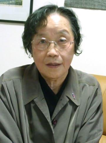 死去した宮川ひろさん