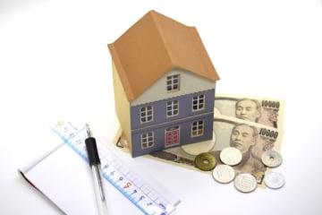 2019年10月には、消費税が10%に上がる予定です。「軽減税率」も導入されるそうですが、マイホームの購入は対象外です。今回は、消費税増税前に家を建てる(リフォームをする)方法について解説します
