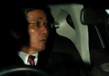 日産自動車の西川廣人社長(写真:ロイター/アフロ)
