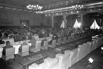 「台湾同胞に告げる書」発表40周年記念大会1月2日午前開催 習近平氏重要演説