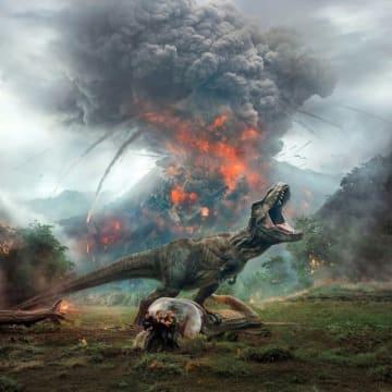 興行収入80億7,000万円! - Universal Pictures / Photofest / Getty Images