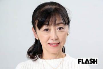内山聖子プロデューサー