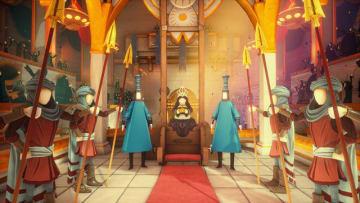 名作ADV『フィンチ家の奇妙な屋敷でおきたこと』がEpic Gamesストアで1月10日より無料配布決定