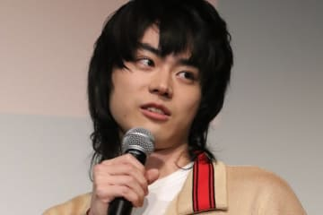 菅田将暉の歌手業が好調と話題 チケット争奪戦、ドーム期待も
