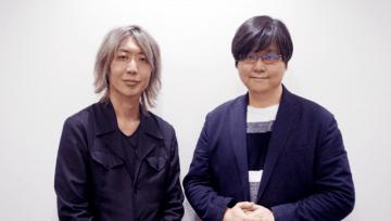作曲家・伊藤賢治氏、成田勤氏「FACE to FACE」ライブ直前インタビュー
