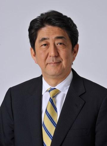 経済三団体 賀詞交換会 安倍 トヨタ 豊田社長 サントリー 根岸社長 中国