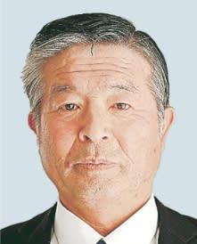 大橋 信夫氏