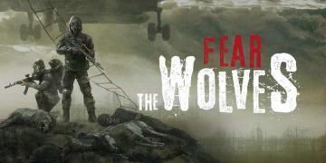 チェルノブイリバトロワ『Fear The Wolves』要求の多い機能改善を実施する「Unified」アップデート配信