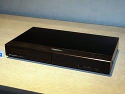 DP-UB450シリーズ