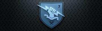 Bungie、『Destiny』フランチャイズのパブリッシング権獲得―Activisionとのパートナーシップが終了