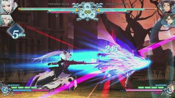 『BLADE ARCUS Rebellion from Shining』公式大会が開催決定!参加方法等の詳細は特設サイトにて随時公開