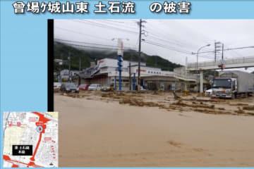 (写真提供:八本松住民自治協議会)