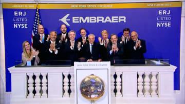 15日NY株式市場 155ドル高、3営業日ぶり反発