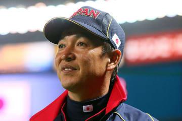 『写真:YUTAKA/アフロスポーツ』