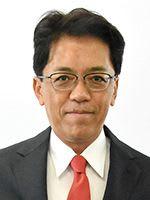 宮崎氏解釈を疑問視 法専門家「予算執行は義務」