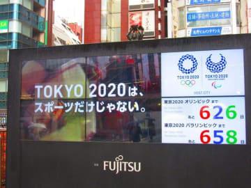 東京五輪の賄賂疑惑に韓国メディアも注目「そこまでした理由は韓国?」