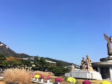 日本も敵に?韓国国防白書の変化、韓国ネットから不満の声続出