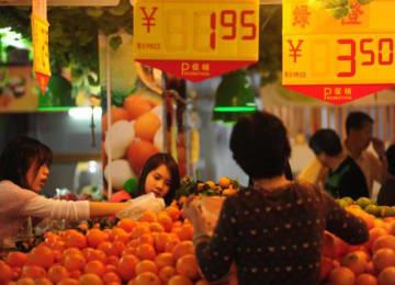 ドイツのアパレルショップに続きスペインのスーパーにも「中国人向けの注意書き」―中国メディア