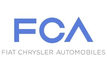 FCAジャパン、2018通年で過去最高の販売台数を達成 3年連続で20,000台超を記録