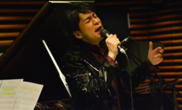 藤澤ノリマサさん